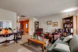 7525 Mulberry Drive - Photo 5