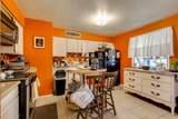 7525 Mulberry Drive - Photo 8
