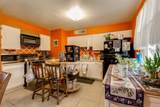 7525 Mulberry Drive - Photo 9
