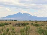 Lot 21 La Pradera - Photo 4