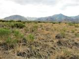 Lot 21 La Pradera - Photo 5
