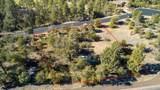 1811 Forest Creek Lane - Photo 3