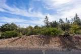 1811 Forest Creek Lane - Photo 4