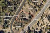 1811 Forest Creek Lane - Photo 6