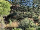 2300 Loma Vista Drive - Photo 1