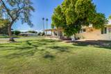 10339 Desert Forest Circle - Photo 30