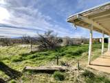 17011 Panorama Drive - Photo 24