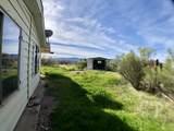 17011 Panorama Drive - Photo 25
