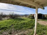 17011 Panorama Drive - Photo 27