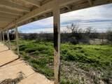 17011 Panorama Drive - Photo 28