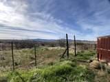 17011 Panorama Drive - Photo 30