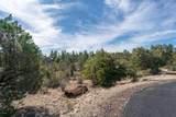 1777 Forest Creek Lane - Photo 4