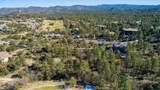 1810 Forest Creek Lane - Photo 2