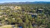 1810 Forest Creek Lane - Photo 5