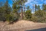 1810 Forest Creek Lane - Photo 6