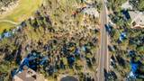 1820 Forest Creek Lane - Photo 1