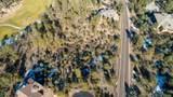 1820 Forest Creek Lane - Photo 2