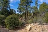 1820 Forest Creek Lane - Photo 3