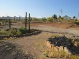 3410 Val Vista Road - Photo 26