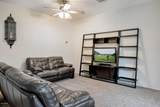 9550 Thunderbird Road - Photo 6
