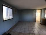 20806 Zaragoza Drive - Photo 14