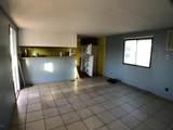 20806 Zaragoza Drive - Photo 9