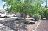 1445 Palmdale Drive - Photo 1