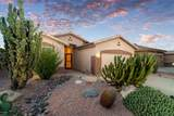 8142 Sand Wedge Lane - Photo 40