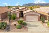 8142 Sand Wedge Lane - Photo 8