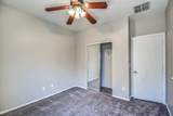 3149 Hayden Peak Drive - Photo 43