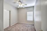 3149 Hayden Peak Drive - Photo 44