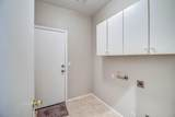 3149 Hayden Peak Drive - Photo 46
