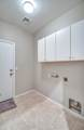3149 Hayden Peak Drive - Photo 47