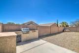 3149 Hayden Peak Drive - Photo 48