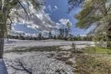 1716 Alpine Meadows Lane - Photo 20
