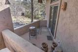 7648 Gibson Ranch Road - Photo 33