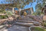 7648 Gibson Ranch Road - Photo 4