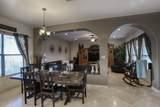 3321 Pinnacle Vista Drive - Photo 11