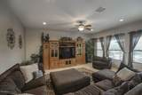 3321 Pinnacle Vista Drive - Photo 12