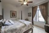 3321 Pinnacle Vista Drive - Photo 14
