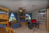 3321 Pinnacle Vista Drive - Photo 21