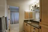 3321 Pinnacle Vista Drive - Photo 26
