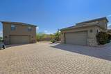 3321 Pinnacle Vista Drive - Photo 3