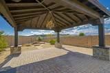 3321 Pinnacle Vista Drive - Photo 36