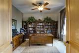 3321 Pinnacle Vista Drive - Photo 6