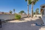 1831 La Jolla Drive - Photo 42