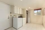 4352 Villa Rita Drive - Photo 15