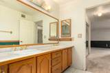 4352 Villa Rita Drive - Photo 26