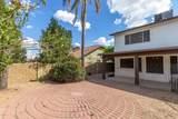 4352 Villa Rita Drive - Photo 32