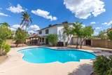 4352 Villa Rita Drive - Photo 33